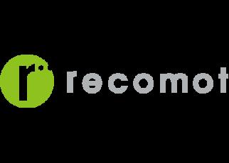 テレワークプラットフォーム「moconavi」を展開するレコモット、 TDモバイルと販売代理契約を締結。
