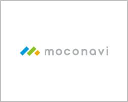 9/29(水)建設業界や現場職の生産性向上は『BYOD』で ~moconaviによる課題解決~ セミナーのご案内