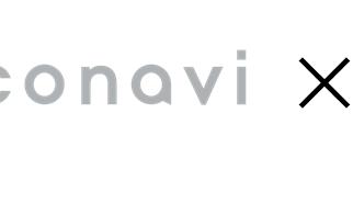 販売パートナーサイトに「三菱電機インフォメーションネットワーク」社のロゴを掲載しました。